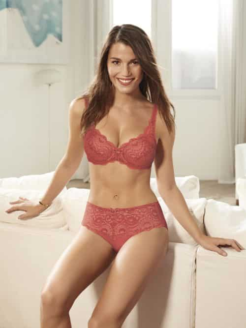 Playtex Flower Elegence P5832