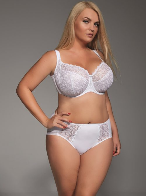 Kris Line Betty Underwire Full Cup