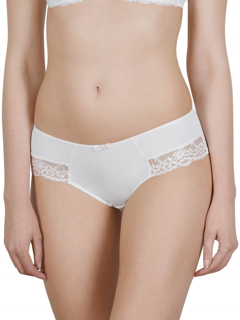 Naturana Brief Ivory