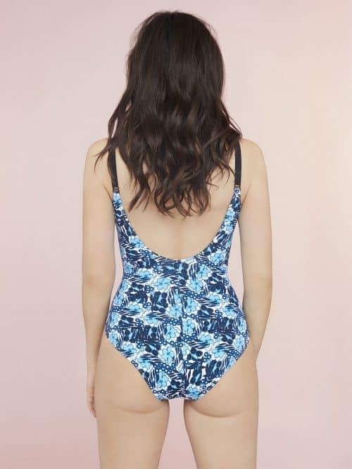 Bestform Swimsuit Tahiti