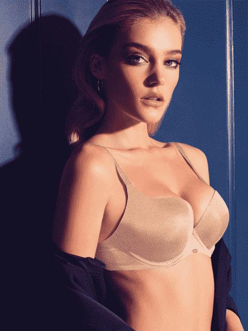 Gossard Push-Up Bra Boost