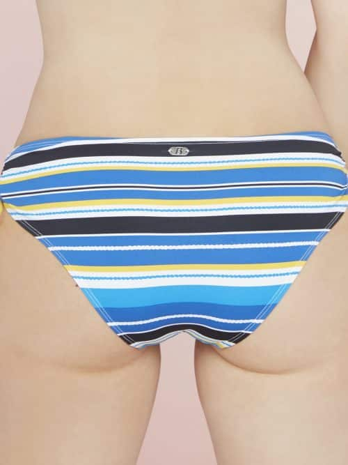 Bikini adjustable Brief Morea