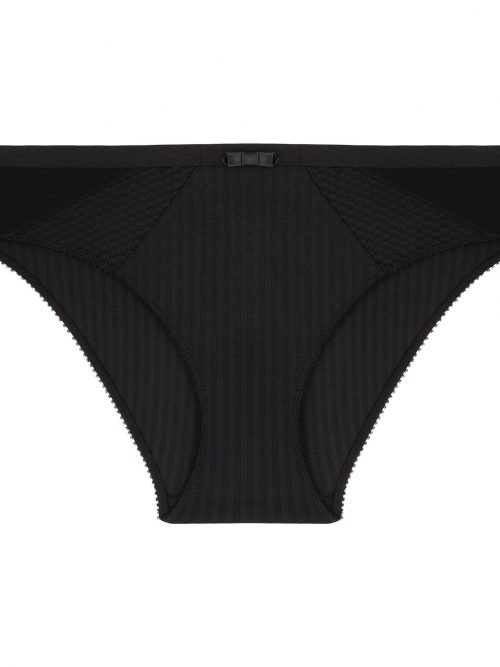 Bestform Milia Classic Brief
