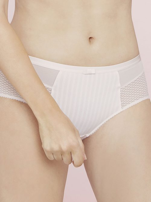 Bestform Milia Short Brief