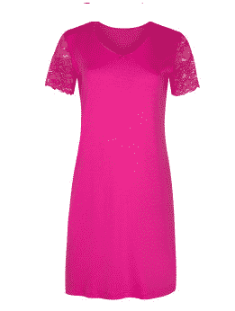 Cybele Pink Nightdress
