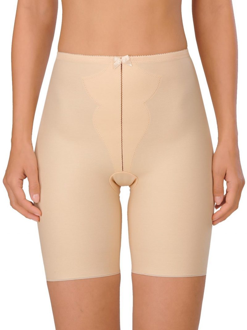 Naturana Long Leg Panty Girdle