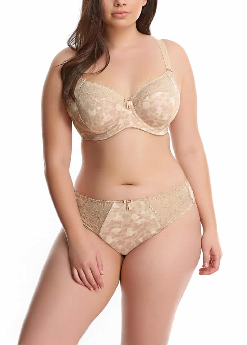 Elomi Morgan Full Cup Bra