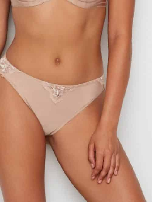 Charnos Flamenco Classic Brief