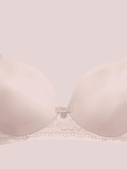 Berlei Padded Bra Beauty Form