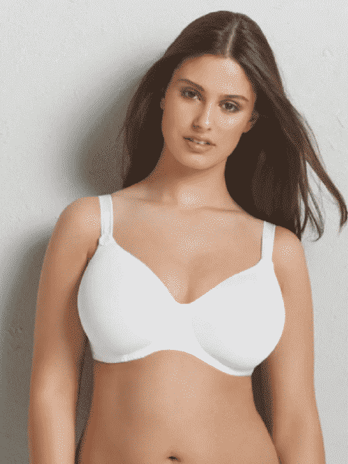 Rosa Faia Smooth Spacer Bra