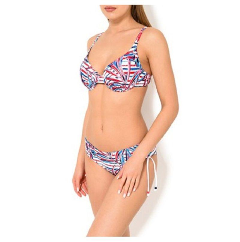 Naturana Padded swim Bikini set