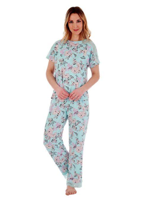 Pyjama Set Slenderella Gaspe